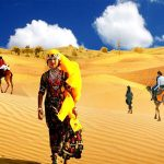 Rajasthan Vacation Planning Travel Tips to Save Time & Money