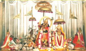 Govind-Dev-Ji-Temple