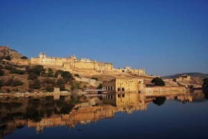 Jaipur Tourism Places