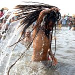 Kumbh Mela Allahabad Online Hotels and Tour Packages
