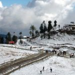 Why Choose North India Summer Vacation Holiday Tour ?