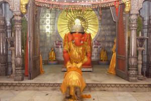 Moti-Dungri-Ganesh-Temple