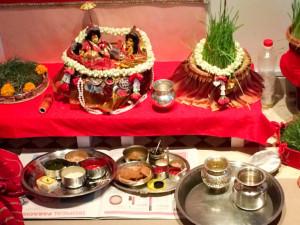 2016 Gangaur Festival, Gangaur Rajasthan, History of Gangaur Festival, Rituals of Gangaur Festival, Gangaur Festival in Rajasthan