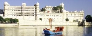 udaipur-tours