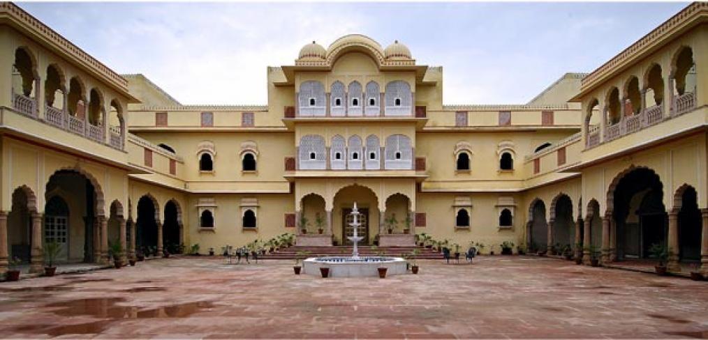 NahargarhFort-jaipur