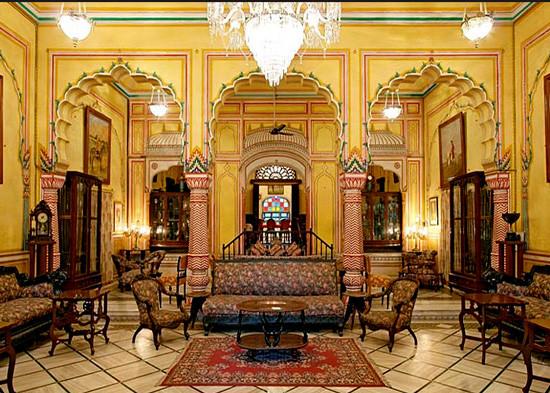 Narain-Niwas-Palace-Hotel-jaipur