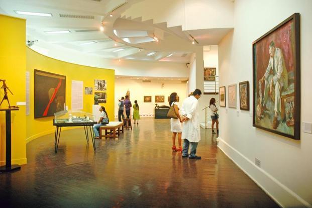 Palette-Art-Gallery-Jodhpur