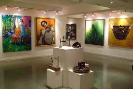 Pristine-Art-Gallery-Udaipur