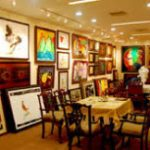 The 10 Best Contemporary Art Galleries in Rajasthan