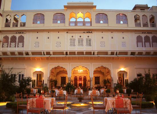 Samode-Haveli-Jaipur