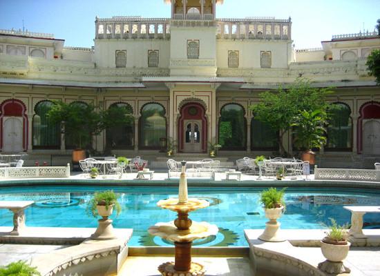 Shiv-Niwas-Palace-udaipur