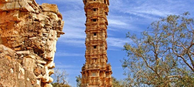 Rajasthan Travel and Rajasthan Tourism