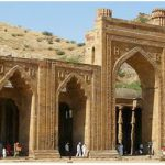 Popular Tourist Places in Pushkar Ajmer, Rajasthan