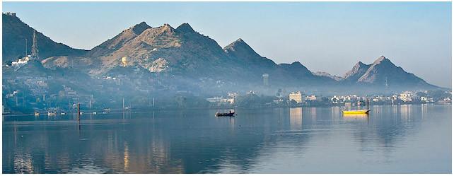 anna-sagar-lake