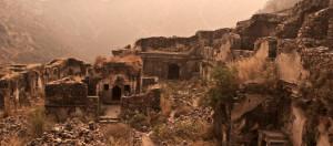 bhangarh-fort-alwar