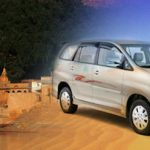 Benefits of a Private Car Service in Jaipur Rajasthan