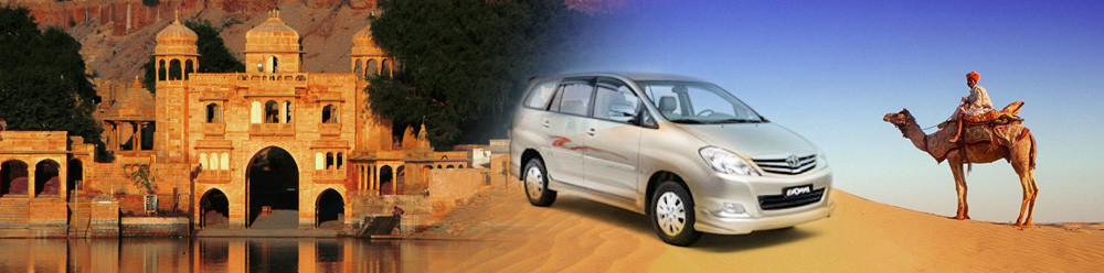 car-tour-rajasthan