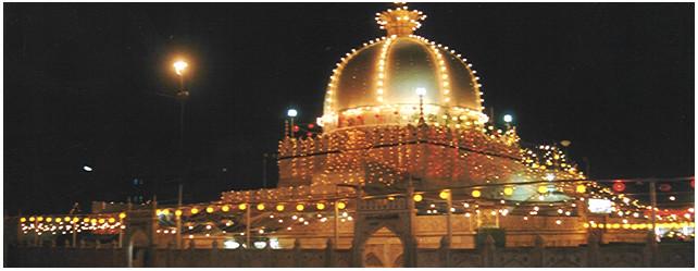dargah-ajmer-sharif