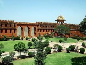 jaigarh-fort-image-jaipur