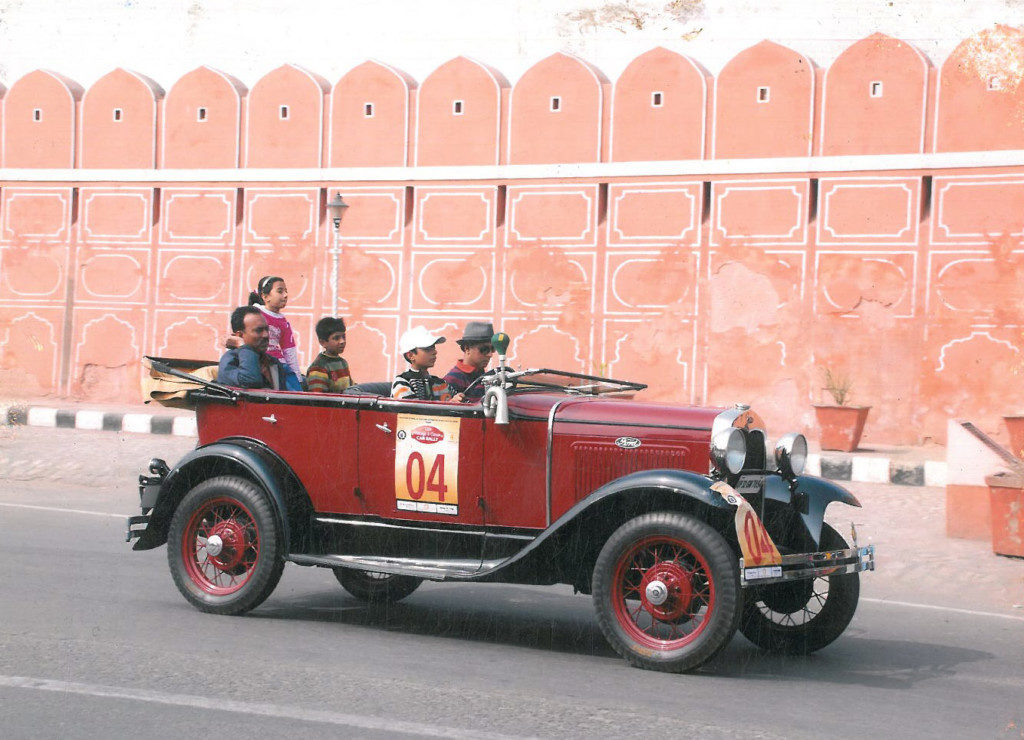 jaipur-vintage-car-rental