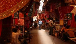 johari-bazar-jaipur
