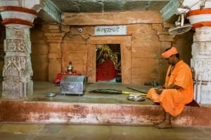 maha-kali-temple