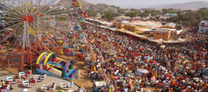 pushkar-fair-rajasthan