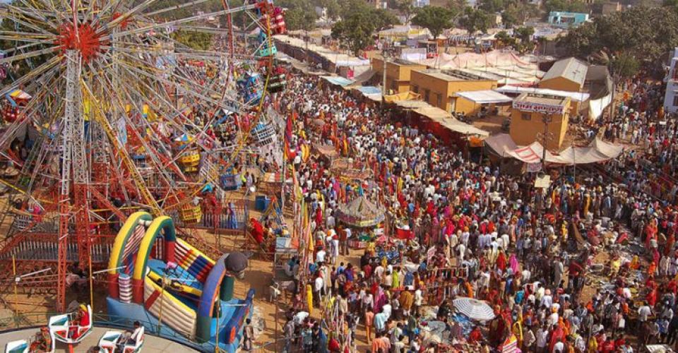 pushkar-fair-rajasthan-tour-planner