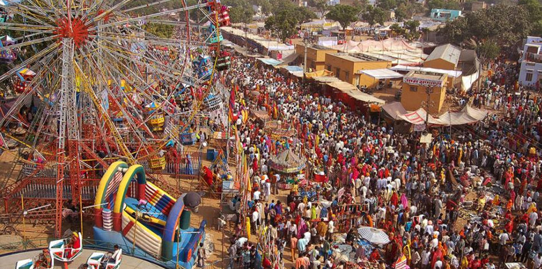 pushkar-fair-rajasthan-tour-planner