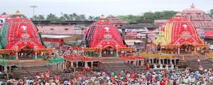 pushkar-fair-tours-rajasthan