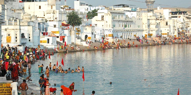 pushkar-lake-rajasthan-tour-planner