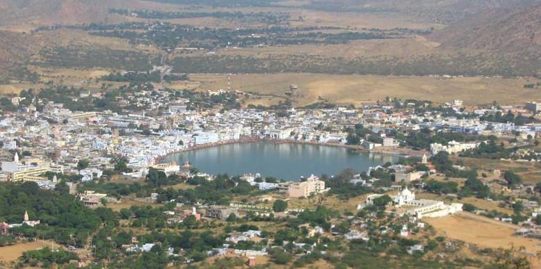 puskar-city-rajasthan-tour-planner