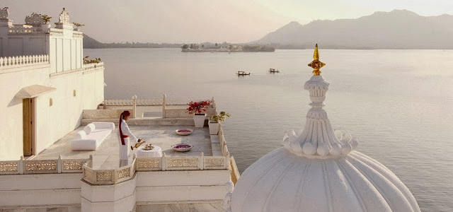 A Visitor's Guide to Udaipur to Make Your Holidaying Smoother