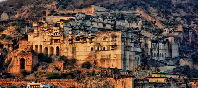 Tours and Travels in Udaipur Jaisalmer and Ranthambhore