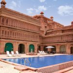 Rajasthan Travel Tourism Guide India