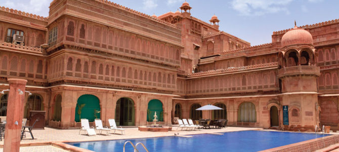 Best guide for Rajasthan Tourism