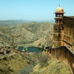 Royal Tours for Rajasthan and North India