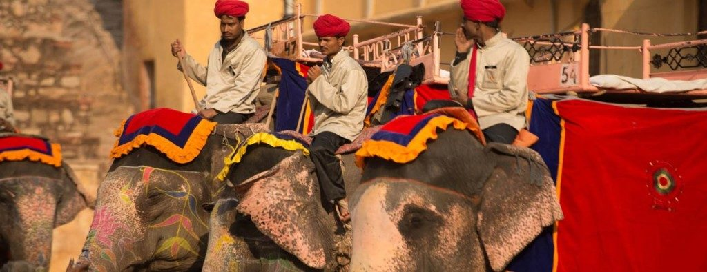 Rajasthan-luxury-tour