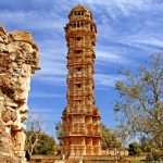 Chittorgarh The Historical Gem Of Rajasthan