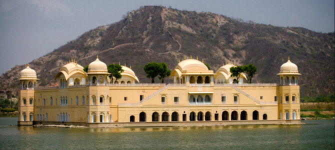 Take Rajasthan Tour Packages to Make Your Rajasthan Holidays a Memorable One
