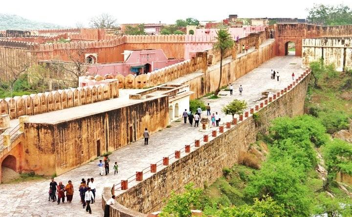 jaigarh-fort