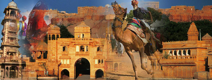 rajasthan-holiday-packagess