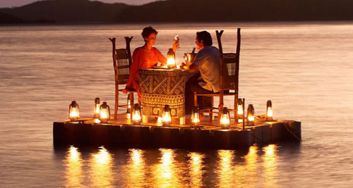 rajasthan-honeymoon-packages