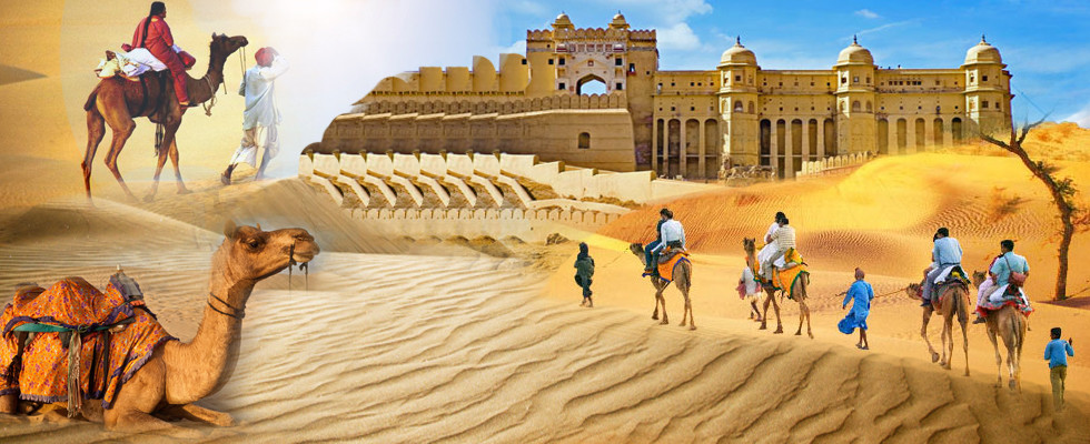 best guide for rajasthan tourism rajasthan tour planner