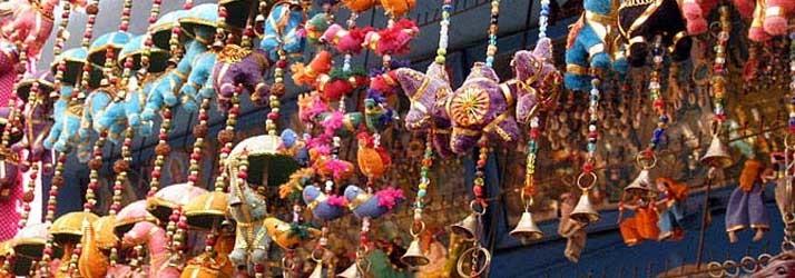 Sadar_Bazaar_Jaisalmer