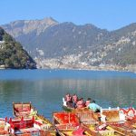 Planning an Indian Vacation – Here's How to Find a Tour operative