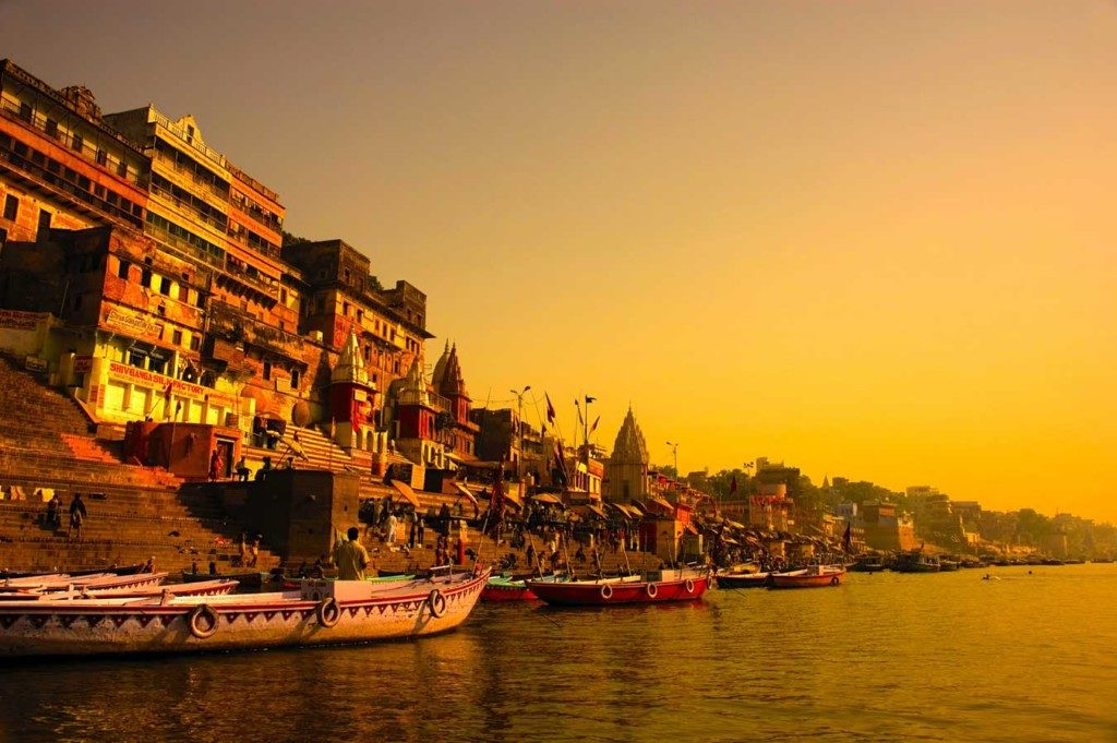rajasthan-tour-planner-with-Varanasi