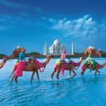 Travel to North India | Golden Triangle Tour