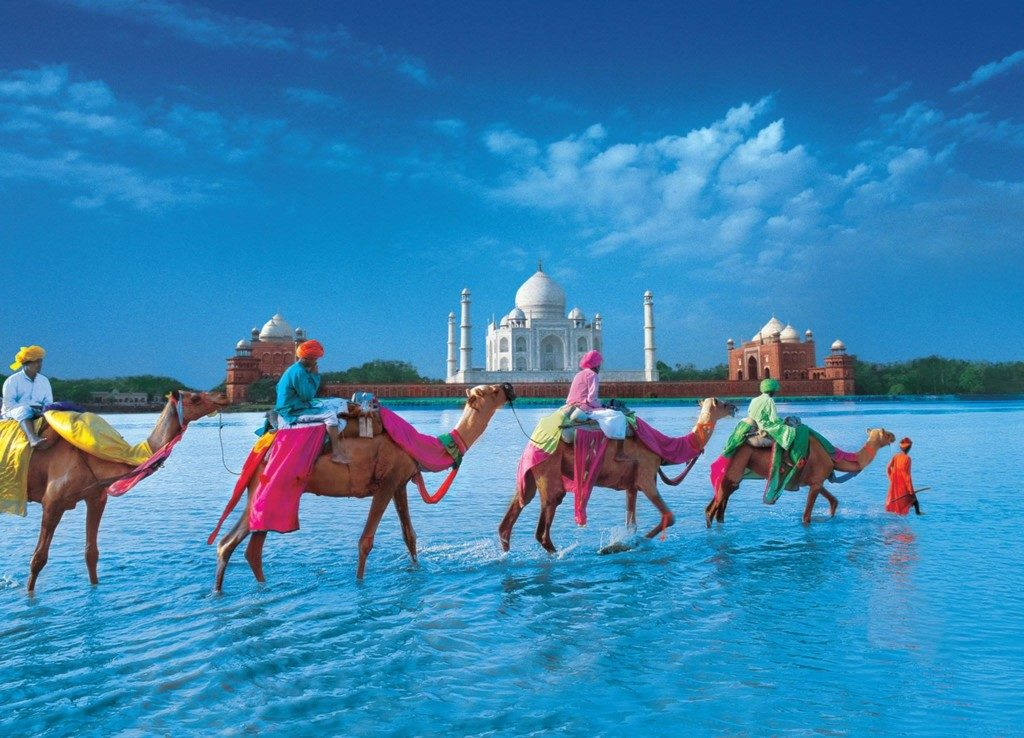 rajasthan-tour-planner-with-taj-mahal