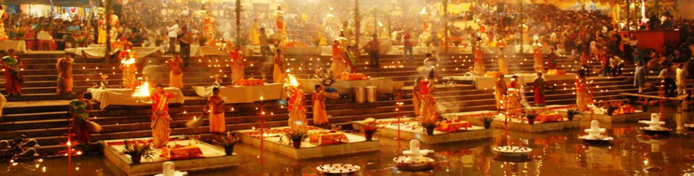 rajasthan-tour-planner-with-varanasi-ganga